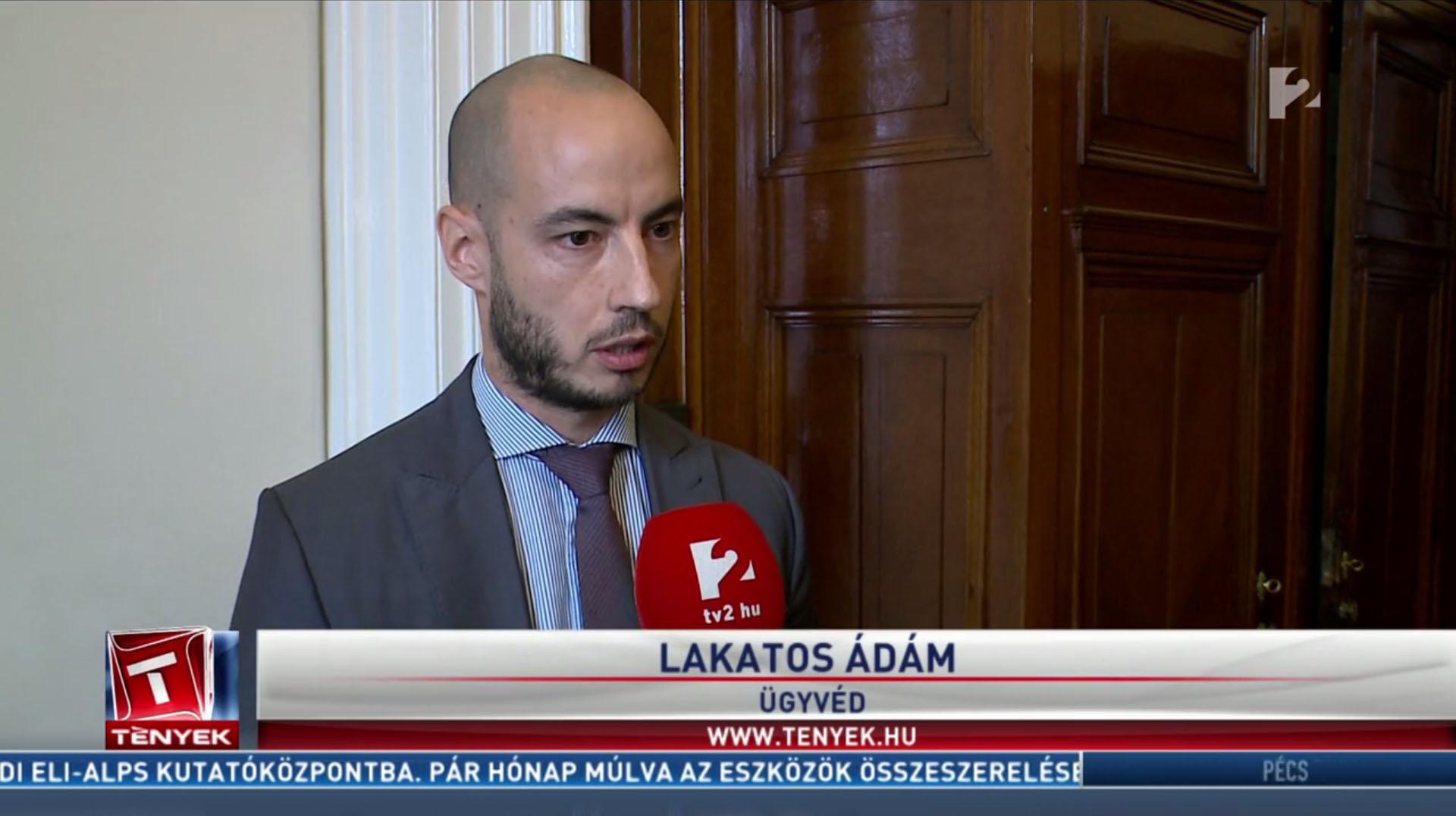 Dr. Lakatos Ádám ügyvéd - 2017_09_tenyek_5