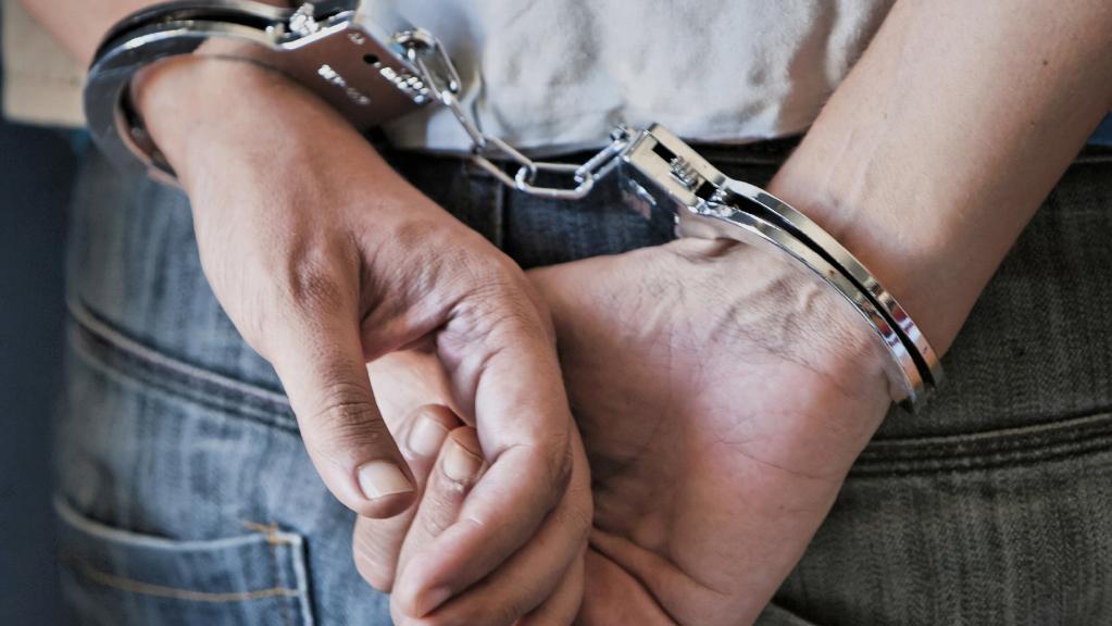 Kényszerintézkedések - elővezetés, letartóztatás