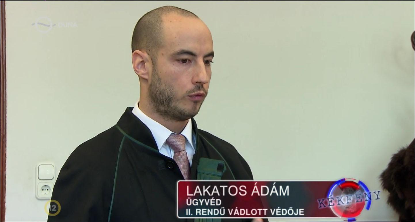 Duna_Kékfény_2017_01_30_11 - Lakatos Ádám ügvéd