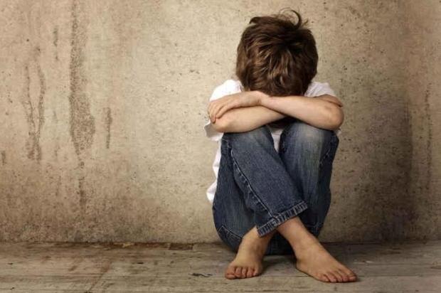 A gyermekek érdekét sértő bűncselekmények