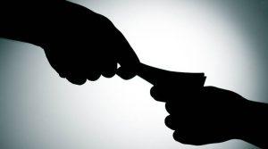 A korrupciós bűncselekmények