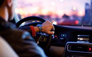 driver-1149997_1280-940x580