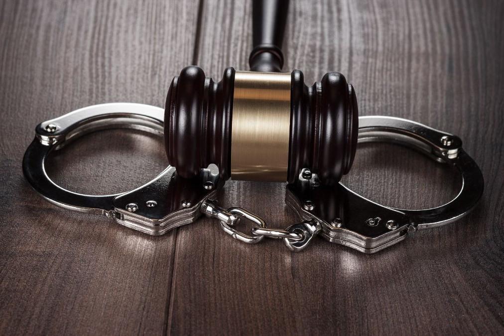 Jogok és kötelezettségek a büntetőeljárásban