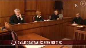 - dr. Lakatos Ádám ügyvéd