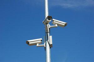 térfigyelő rendszer jogi