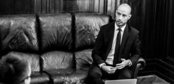 Korrupciós ügyek, tárgyaló, Dr. Lakatos Ádám ügyvéd