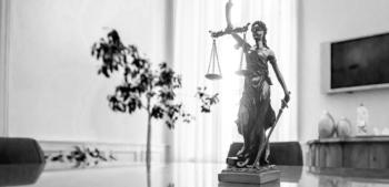 Letartóztatás okai és idejének maximuma